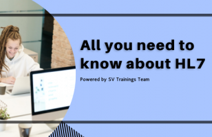 All you need to know about HL7 svtrainings