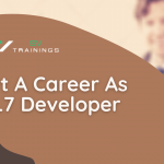 Start A Career As A HL7 Developer