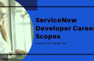 Servicenow developer career scope svtrainings.com